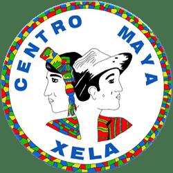 Centro Maya Xela Spanish School in Quetzaltenango - Centro