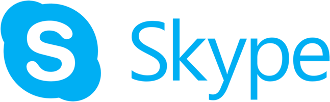 Skype Spanish Classes